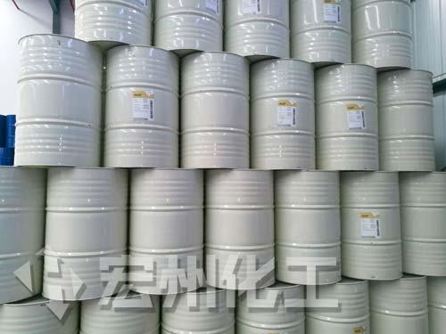丙二醇-SKC 食品级